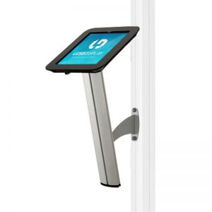 Suporte-Kiosk-iPad-FREESTANDING-(compativel-com-iPad-2,-3-e-4)-–-Capa-Preta