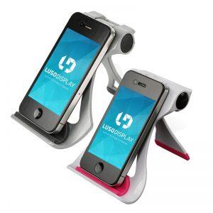 Suporte-KEEK-para-Tablet-e-Smartphones