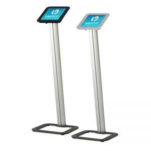 Suporte-Kiosk-iPad-(compativel-com-iPad-2,-3-e-4)