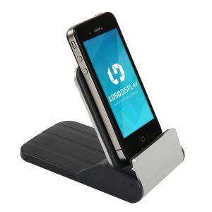 """Suporte POCKET Para Tablet E Smartphone """"5 E 7"""""""