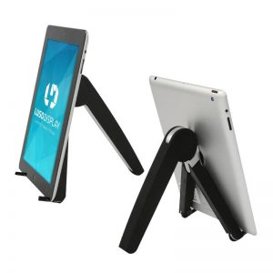 Suporte-TRIPE-para-Tablet-–-Preto
