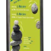 Eco Infoboard – (500 x 1700 mm)