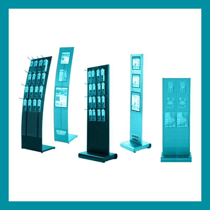 Porta-brochuras_tower
