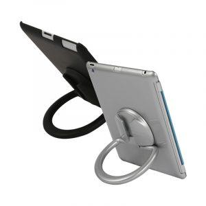 Suporte CIRCLE para iPad 2 e 3